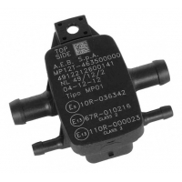 Датчик давления и вакуума мапсенсор KING, AEB
