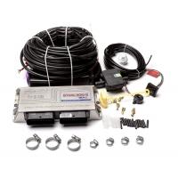 Електроника STAG-300-6 ISA2 6 цил.