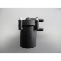 Фильтр паровой фазы MATRIX 360 со сменным фильтроэлементом