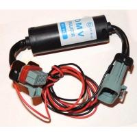 Емулятор бензиновых форсунок OMVL ВАЗ