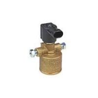 Клапан газа Romano вх. d8мм, вых. d8мм