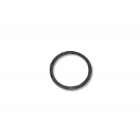 Кольцо уплотнительное под мультиклапан.