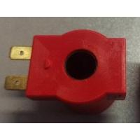 Катушка к клапану газа ASTAR GAS