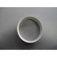 Резинка к антихлопковому клапану силикон Ø 60