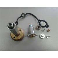 ВЗУ Tomasetto в люк бензобака удлиненный (пропан-бутан)