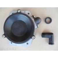 Смеситель ВАЗ 2101,2109,2121 SOLEX (карбюратор)