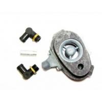 Смеситель газа Audi V6 Turbo