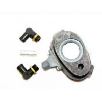 Смеситель газа Audi K-Jetroniс 93050 d28 с компенсацией