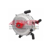 Вакуумный пропановый редуктор Atiker VR02 до 90kW(120 Л.С.)