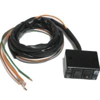 Переключатель BG T100-IT (вакуумный)