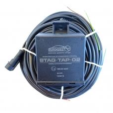 Вариатор угла опережения зажигания Stag ТАР 02