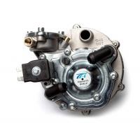 Редуктор Tomasetto AT07 с фильтром до 100л.с.(73,53kW)