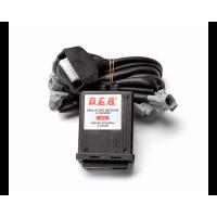 Эмулятор инжектора A.E.B. 4 цил. с фишками Япония.
