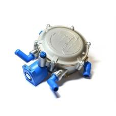 Электронный пропановый редуктор Torelli до 90kW(120 Л.С.)
