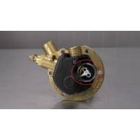 Указатель уровня топлива к мультиклапану Tomasetto