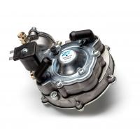 Редуктор Tomasetto AT07 Super свыше 100 кВт (140 л.с.) электронный пропан-бутан