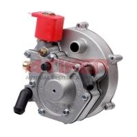 Редуктор Atiker VR04 (электронный) (75 кВ 100 л.с)