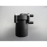 Фильтр паровой фазы Astar Gas 360 со сменным фильтроэлементом