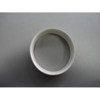 Резинка к антихлопковому клапану силикон Ø 70