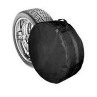 Чехол на запасное колесо R13,R14,R15,R16