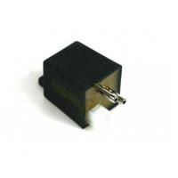 Датчик давления и вакуума мапсенсор KME PS-CC1 (DIEGO)