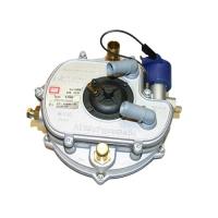Редуктор пропановый вакуумный BRC AT90P 100 кВт