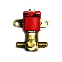 Электромагнитный клапан бензина Atiker