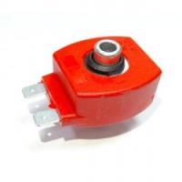Электромагнитная катушка к вакуумному редуктору Atiker (нового образца)