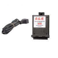 Эмулятор инжектора A.E.B. 4 цил. разъем универсальный.