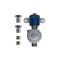 Газовый клапан YOTA 1100