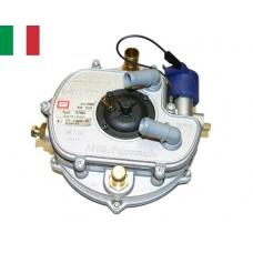 Редуктор пропановый вакуумный BRC AT90P 70 кВт