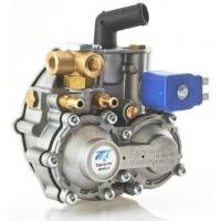 Редуктор Tomasetto АТ04 CNG 100 кВт 140л.с. метан