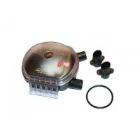 Вентиляционная коробка для мультиклапана BRC