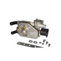 Редуктор AutoGas Italy  RPG09 90 кВт 150 л.с. впр.
