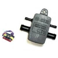 Датчик давления и вакуума PS-ССT6 (KME Nevo)