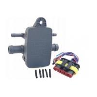 Датчик давления и вакуума PS-ССT6 (KME Diego)