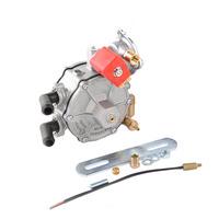 Редуктор Astar Gas Thor Super 185кВт 250л.с. впр. с датчиком