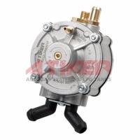 Редуктор Atiker SR07 100kw (впр.) (135 лс)+эмк газа Atiker