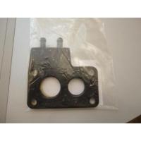 Смеситель ВАЗ 2101 Озон (карбюратор)