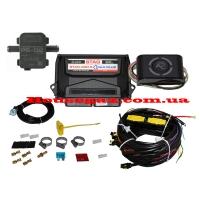 Електроника STAG-300-6 QMAX Plus 6 цил.