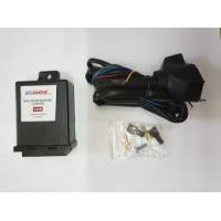Эмулятор инжектора Gas Control 4 цил. разъем универсальный