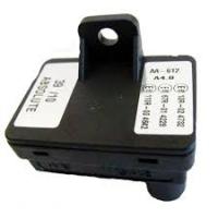 Датчик давления и вакуума Zenit 4 pin