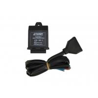 Эмулятор инжектора Atiker 4 цил. разъем универсальный