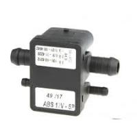 Датчик давления и вакуума Zenit 5 pin