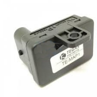 Датчик давления и вакуума Tegas 4 pin