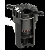 Фильтр паровой фазы Certools F-750 Ø12/Ø12 со сменным фильтроэлементом