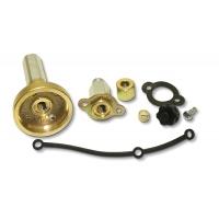 ВЗУ Atiker (пропан) для установки в бензо-заправочный люк (удлиненный)