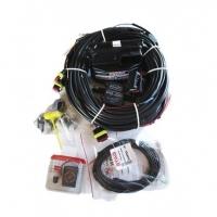 Электроника Stag-4 QBox Plus OBD