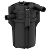 Фильтр паровой фазы Alex Ultra 360 Ø12/Ø12 со сменным фильтроэлементом