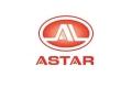 Astar Gas (Турция)